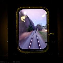 BEK_photo_160129_74 (blair.kooistra) Tags: mississippi railroads e8 nrhs streamliner illinoiscentral trainchasing mississippirailroads passengerexcursion grenadarailroad memphisnrhs