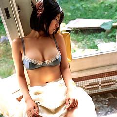 平田裕香 画像89