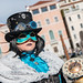 "2016_02_3-6_Carnaval_Venise-242 • <a style=""font-size:0.8em;"" href=""http://www.flickr.com/photos/100070713@N08/24848569661/"" target=""_blank"">View on Flickr</a>"
