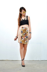 Trice Nagusara La Petite (Trice Nagusara) Tags: ladies black floral colors look fashion lady female clothing feminine philippines style skirt blogger heels looks styles prints casual accessories chic elegant florals fashionshoot petite petites stylish eyewear elegance fashionable lapetite femininity lookbook forever21 casualday f21 floralprints fashionicon ladiesfashion casualstyle funoutfit fashionblogger casualoutfit femininestyle petitestyle fashionbloggerinmanila styleforpetite styleforpetites tricenagusara petiteblogger fashionbloggermanila petitestyles lapetitetrice casualootd sephcham tricenagusarasephcham lapetiteph