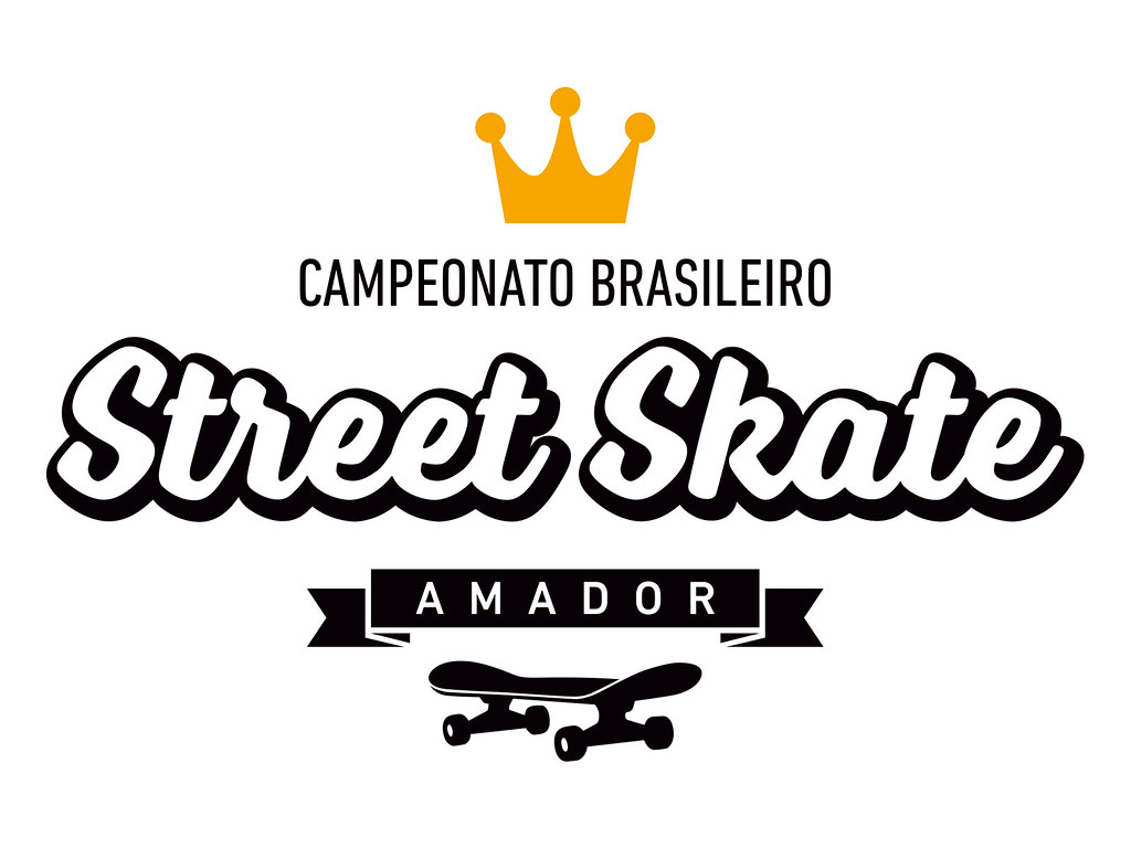 The Worlds Best Photos Of Logo And Skateboarding Flickr