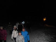 DSCN2853 (Vital Hotel Post) Tags: schnee rainer rodeln winterlandschaft schlittenfahren salzburgerland hochkönig dienten naturpur skiamade verschneitelandschaft grünegg geführtewanderung vitalhotelpost beleuchteterodelbahn tiefverschneitewälder mityeti 16022016