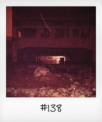 """#DailyPolaroid of 13-2-16 #138 • <a style=""""font-size:0.8em;"""" href=""""http://www.flickr.com/photos/47939785@N05/24986143354/"""" target=""""_blank"""">View on Flickr</a>"""