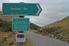 Tomdoun 18m (RoystonVasey) Tags: mountain canon eos scotland zoom m 1855mm stm loch corbett arkaig sgurr bheinn fraoch strathan mhurlagain