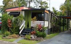 118/46 Wommin Bay Road, Kingscliff NSW