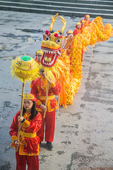 nac-13 (ICN Bastien Sittler) Tags: dragon culture asie tradition chine asiatique cultur icn nouvelanchinois