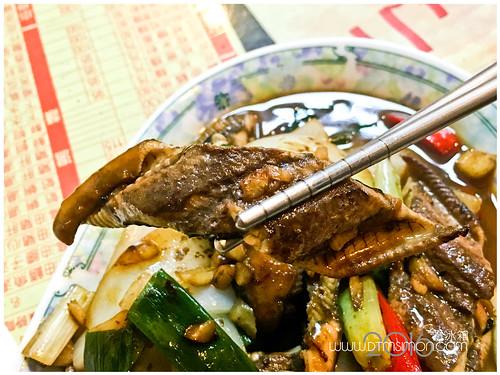 阿錦鱔魚意麵12.jpg