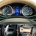 2016-Maserati-Quattroporte-GTS-07