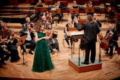 20151202-jelenia-gora-filharmonia-koncert-054 (mikulski-arte) Tags: berlin concert violin reichenbach violine jeleniagora dubrovskaya dariuszmikulski kseniadubrovskaya