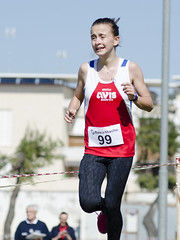 Vanessa Raffo