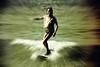 Beach Break (© http://ralffalbe.com) Tags: sport asien meer symbol surfer lifestyle surfing hobby menschen freizeit cloud9 reise philippinen wellenreiten umwelt riff flut surfen pazifik korallen ozean wassersport genuss klimawandel suedostasien siargaoisland meeresspiegel