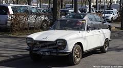 Peugeot 204 cabriolet (XBXG) Tags: auto old france classic car vintage french automobile champagne convertible voiture des salon 51 frankrijk reims cabrio 204 peugeot belles ancienne cabriolet marne ardenne française peugeot204 dépoque 29ème champenoises 204cab78