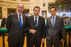 Roberto Vicario, Ramon Adarraga, Juan Brenas_1