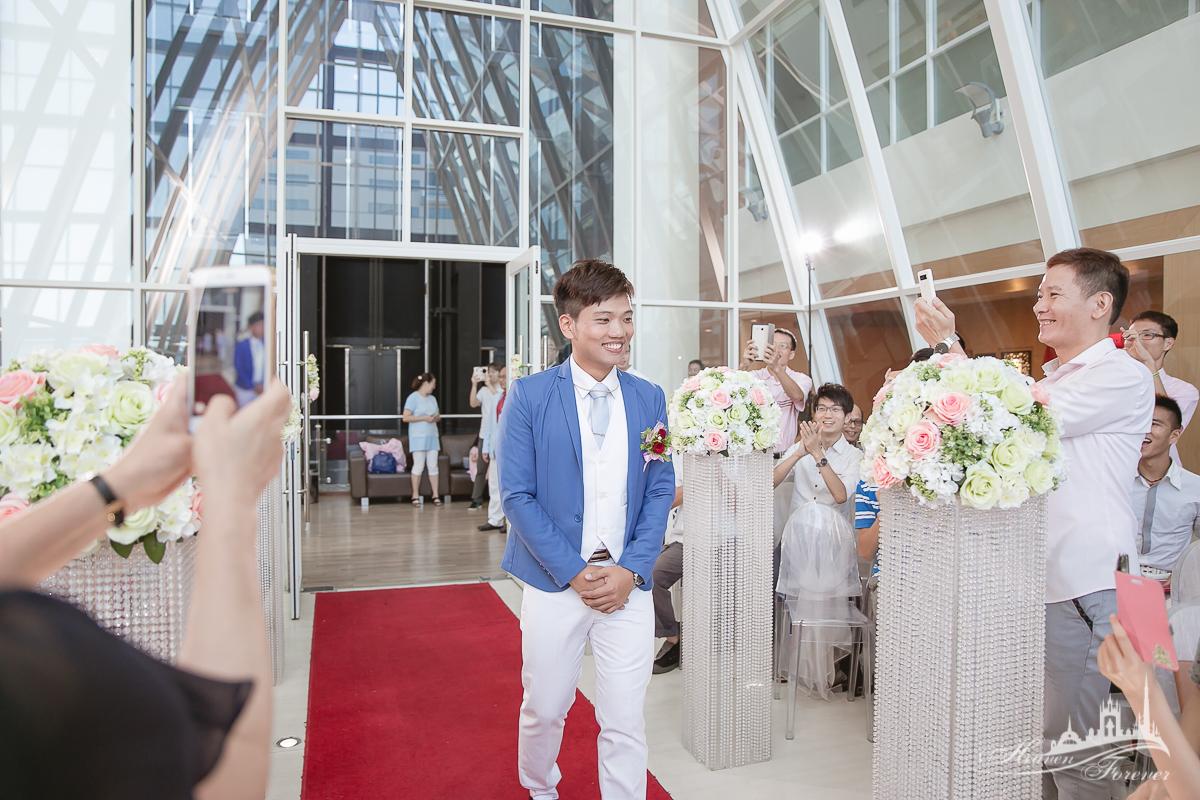 婚禮記錄@桃禧航空城_0031.jpg