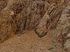 Glaciar El Morado V (Volvtil) Tags: chile naturaleza mountain nature outdoor montaa cajondelmaipo