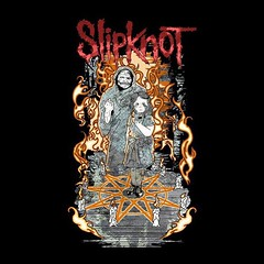 My piece for the @creativeallies @slipknot... (Progressive Grind) Tags: art illustration ink design sketch clothing artwork artist drawing hell heavymetal adobe marker illustrator sharpie draw occult slipknot satanic letraset pentel promarker creativeallies instadaily instagood uploaded:by=flickstagram instagram:photo=973768013052039727417991715