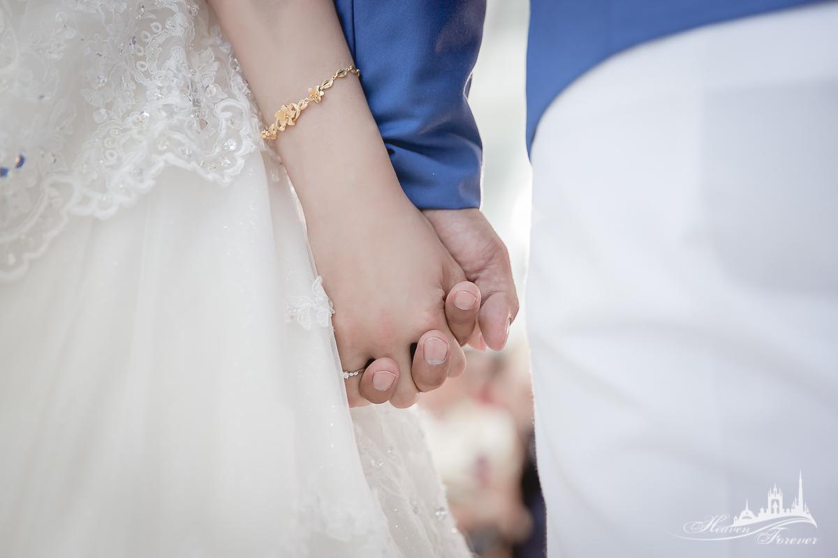 婚禮記錄@桃禧航空城_0050.jpg