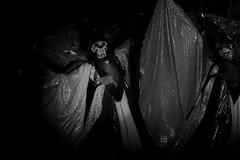Fiesta Inauguracin Estadio Campen del Siglo | 160331-9524-jikatu (jikatu) Tags: canon uruguay estadio evento montevideo 135mm pearol siglo inauguracion canon5dmkii jikatu pearolcampen