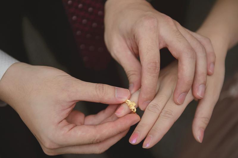 25666232796_643e8c4481_o- 婚攝小寶,婚攝,婚禮攝影, 婚禮紀錄,寶寶寫真, 孕婦寫真,海外婚紗婚禮攝影, 自助婚紗, 婚紗攝影, 婚攝推薦, 婚紗攝影推薦, 孕婦寫真, 孕婦寫真推薦, 台北孕婦寫真, 宜蘭孕婦寫真, 台中孕婦寫真, 高雄孕婦寫真,台北自助婚紗, 宜蘭自助婚紗, 台中自助婚紗, 高雄自助, 海外自助婚紗, 台北婚攝, 孕婦寫真, 孕婦照, 台中婚禮紀錄, 婚攝小寶,婚攝,婚禮攝影, 婚禮紀錄,寶寶寫真, 孕婦寫真,海外婚紗婚禮攝影, 自助婚紗, 婚紗攝影, 婚攝推薦, 婚紗攝影推薦, 孕婦寫真, 孕婦寫真推薦, 台北孕婦寫真, 宜蘭孕婦寫真, 台中孕婦寫真, 高雄孕婦寫真,台北自助婚紗, 宜蘭自助婚紗, 台中自助婚紗, 高雄自助, 海外自助婚紗, 台北婚攝, 孕婦寫真, 孕婦照, 台中婚禮紀錄, 婚攝小寶,婚攝,婚禮攝影, 婚禮紀錄,寶寶寫真, 孕婦寫真,海外婚紗婚禮攝影, 自助婚紗, 婚紗攝影, 婚攝推薦, 婚紗攝影推薦, 孕婦寫真, 孕婦寫真推薦, 台北孕婦寫真, 宜蘭孕婦寫真, 台中孕婦寫真, 高雄孕婦寫真,台北自助婚紗, 宜蘭自助婚紗, 台中自助婚紗, 高雄自助, 海外自助婚紗, 台北婚攝, 孕婦寫真, 孕婦照, 台中婚禮紀錄,, 海外婚禮攝影, 海島婚禮, 峇里島婚攝, 寒舍艾美婚攝, 東方文華婚攝, 君悅酒店婚攝,  萬豪酒店婚攝, 君品酒店婚攝, 翡麗詩莊園婚攝, 翰品婚攝, 顏氏牧場婚攝, 晶華酒店婚攝, 林酒店婚攝, 君品婚攝, 君悅婚攝, 翡麗詩婚禮攝影, 翡麗詩婚禮攝影, 文華東方婚攝
