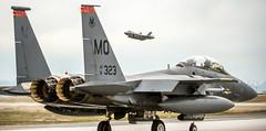 160217-F-LW859-010 (AirmanMagazine) Tags: usa id unitedstatesofamerica airforce usairforce a10 f15 f35 airman mountainhome flighttest airmanmagazine combatairsupport