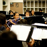 OVMS San Fran Rehearsal 2016-29