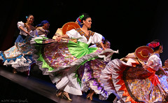 Ensambles Ballet Folklorico 3.5.16 10 (Marcie Gonzalez) Tags: california ca people ballet usa america mexico person lights us dance costume san francisco theater dancing stage north performance culture dancer calif stages mexican event latin latino hispanic perform drama theatrical folklorico