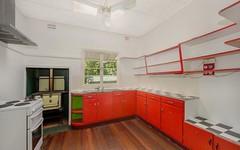 433 Koonorigan Road, Koonorigan NSW