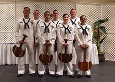 160325-N-QL961-424 (U.S. Pacific Fleet) Tags: hawaii us unitedstates honolulu usnnavypacificfleetsoyshoresailoroftheyear
