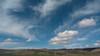 Mainly sky (Jackie & Dennis) Tags: edale mainlysky shdrc shootaboot shootabootwinner kinderedges