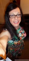 2016-04-16 (7) (emilyproudley) Tags: cute sexy glasses tv pretty dress girly feminine cd tgirl transgender tranny transvestite trans crossdresser transsexual convincing tgirls xdresser tvchix