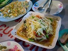 I0000241 (tatsuya.fukata) Tags: food thailand samutprakan