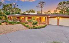 28 Fitzroy Lane, Windsor Downs NSW