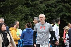 Jogging 13000 yards 2016 (Patrick Williot) Tags: yards waterloo jogging challenge brabant wallon 2016 13000