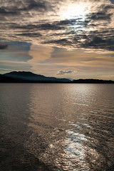 Skye, Highlands and Lake District Mar2016-1 loch Lomond (BarrettzSnapz) Tags: skye print scotland 2016 lochlomand
