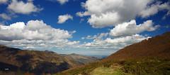 Beaut de la Navarre. (patricia.bardon) Tags: naturaleza nature landscapes spain pentax espagne ricoh montains pyrnes navarra pentaxart patriciabardon pentaxk3
