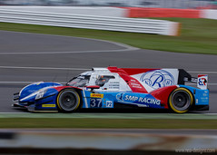 "WEC Silverstone 2016 (8) • <a style=""font-size:0.8em;"" href=""http://www.flickr.com/photos/139356786@N05/25936345703/"" target=""_blank"">View on Flickr</a>"