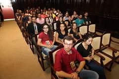 L28A7940 (Tribunal de Justiça do Estado de São Paulo) Tags: de centro ourinhos americana visita salesiano faculdades unisal integradas monitorada gedeaogide universit´rio