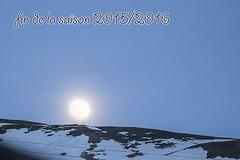 160420_001 (123_456) Tags: schnee snow ski france alps sport st les trois de french three martin board des val neige savoie wintersport sherpa meribel edelweiss courchevel thorens esf valleys menuires moutiers croisette mottaret bleuet vallees ancolie alpages bruyeres reberty danaides bellevilles preyerand dhiver fontanettes