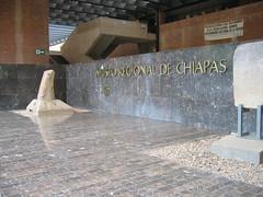 Chiapas (Tuxtla Gutierrez-Museo Regional)_002 (t_alvarez07) Tags: de gutierrez museo chiapas mayas antropologia tuxtla
