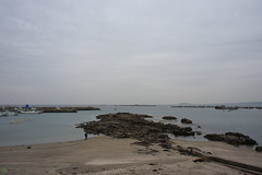 20160424-DSC_8881.jpg (d3_plus) Tags: sea sky fish beach nature japan nikon scenery diving daily snorkeling  28105mmf3545d nikkor  kanagawa hayama     dailyphoto  apnea  thesedays  28105    28105mm skindiving  zoomlense     28105mmf3545 d700 281053545 nikond700 aiafzoomnikkor28105mmf3545d 28105mmf3545af   aiafnikkor28105mmf3545d