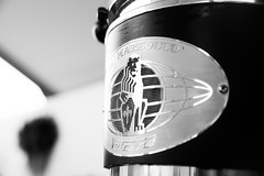 Current-E-Formula-E-Long-Beach-2016-HR-Marta-Rovatti-Studihrad-_MGR9468