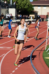 2016-04-23-07-36-59-2.jpg (Malcolm Slaney) Tags: track dmr trackandfield 2016 distancemedleyrelay stfrancisinvitational stfrancisofmountainview