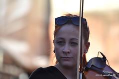 M4252017 (pierino sacchi) Tags: folk concerto piazza pavia anniversario manifestazione liberazione resistenza conune xxvaprile cortedeimiracoli