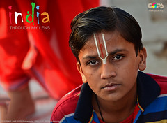 INDIA & ITS BEAUTIFUL PEOPLE .  13 of 22 (GOPAN G. NAIR [ GOPS Photography ]) Tags: people india man photography faces indian expressions common gops gopan gopsorg gopangnair gopsphotography