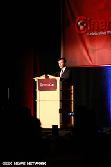 "CinemaCon 2016 • <a style=""font-size:0.8em;"" href=""http://www.flickr.com/photos/88079113@N04/26121905870/"" target=""_blank"">View on Flickr</a>"