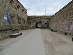 2016-032353 (bubbahop) Tags: castle germany fortress koblenz gct 2016 grandcircle ehrenbreitstein europetrip33