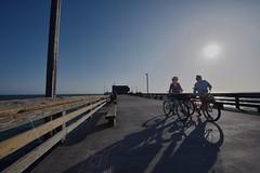 Pier, Newport Beach CA (AzurdiaPhotography) Tags: pier nikon newportbeach nikkor nikkorlenses d810 1424mm azurdiaphotography