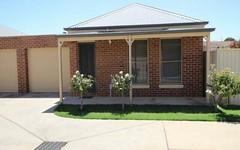 4/2 Echuca Street, Moama NSW