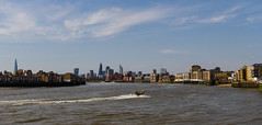 Thames Walk April 2016 (1 of 14) (johnlinford) Tags: urban london thames thamespath canonefs1022 canoneos7d