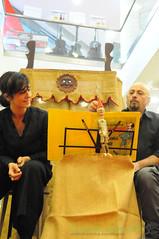 SPETTACOLO Le Avventure di PINOCCHIO (ilcasaledellearti) Tags: il arti pinocchio spettacolo casale delle